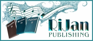 ONLINE_RiJanPublishingLogo