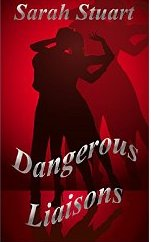 Dangerous Liaisons Cover