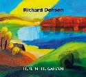 Richard Garden