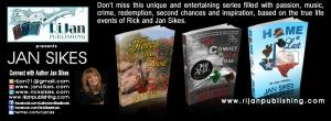 2_JanSikes_FB_TimelineImage_3Books_SeriesTagline