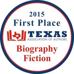 Biography Fiction