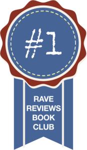 RRBC badge 1