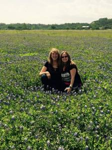 Jan_Kay_Bluebonnets
