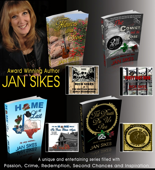 ONLINE_2_Poster_18x24_JanSikes_Series_All4Books