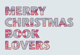 Merry Christmas Book Lovers