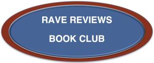 a book-club-badge-suggestion-copy-1