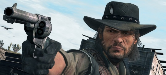 red-dead-redemption-20090512040307704