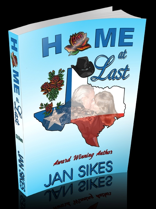 Home At Last_3D