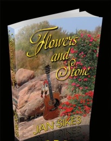 Flowers_And_Stone_3D_Cover