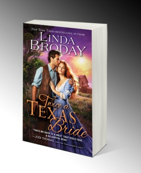 ONLINE_Small_3DCover_TwiceTexasBride