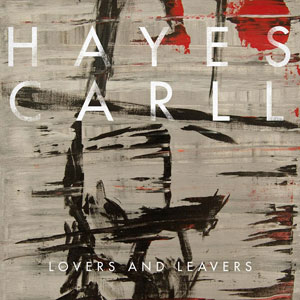 hayes_carll_cover