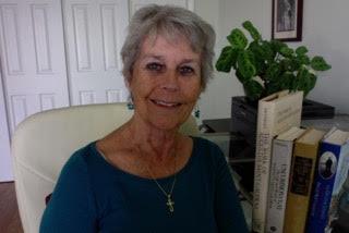 Karen Ingalls Pic