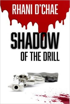 Shadow of the Drill