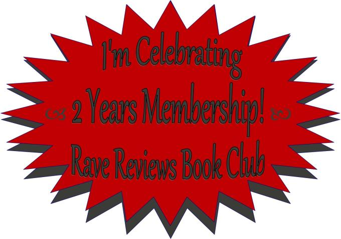2YearBadge