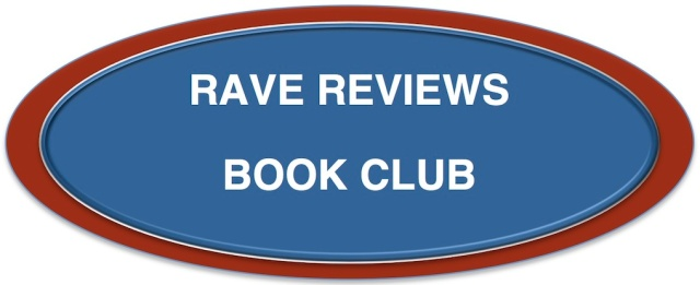 book-club-badge-suggestion-copy