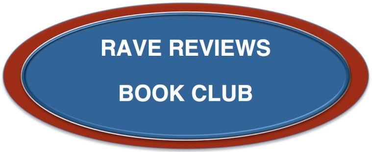 book-club-badge-suggestion-copy