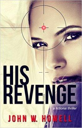 His Revenge1