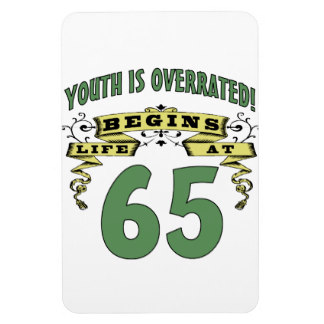 life_begins_at_65th_birthday_rectangular_magnet-r82a71440e16643e4aa13b756b07795b8_am0uf_8byvr_324