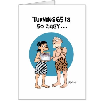 turning_65_birthday_greeting_card-rbbcc388fc9bc45369869156a939cf9ab_xvuat_8byvr_512