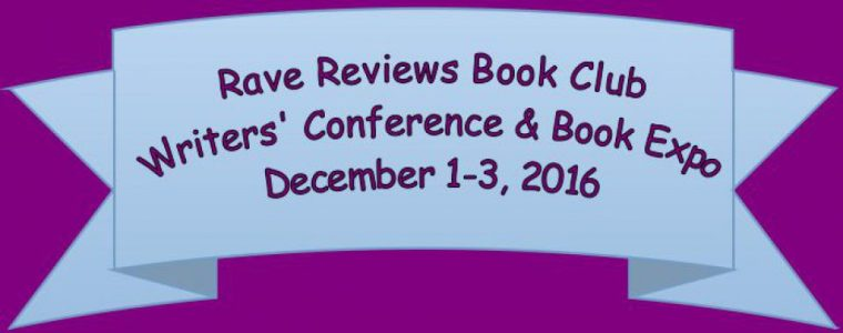 cropped-conference-banner
