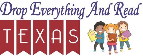 dear-texas-logo_kids-web