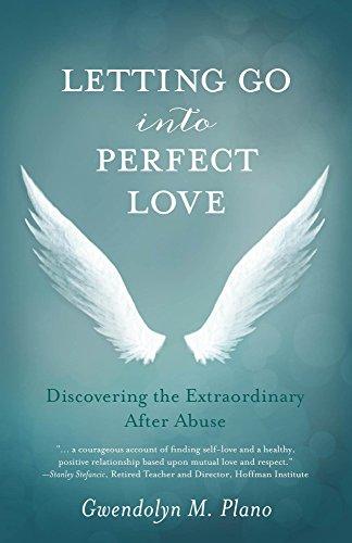 letting_go_into_perfect_love