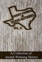 texas-shorts