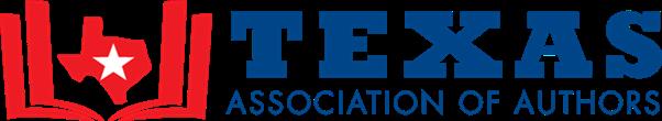 txauthors-logo