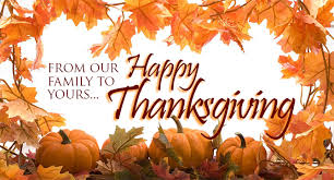 from_our_family_happy_thanksgiving