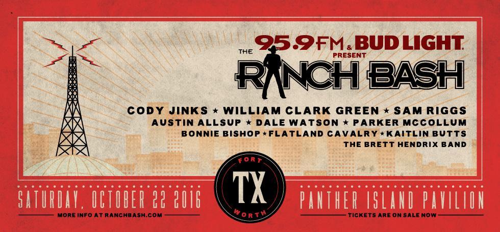 ranch-bash-horizonal