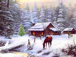 cowboychristmaswp