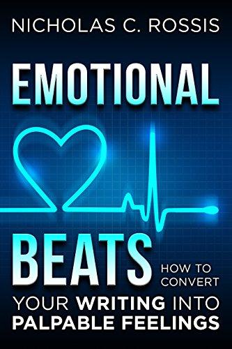 emotional-beats