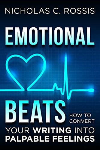 emotional-beats