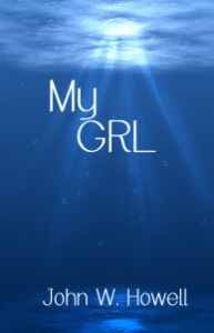 my-grl-resized