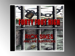 online_3d-cd_cover_fortyfoothigh1