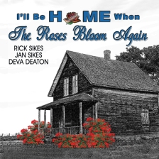 online_frontcover_whentherosesbloomagain