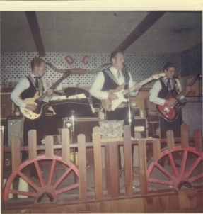 rick-and-band-1960s4