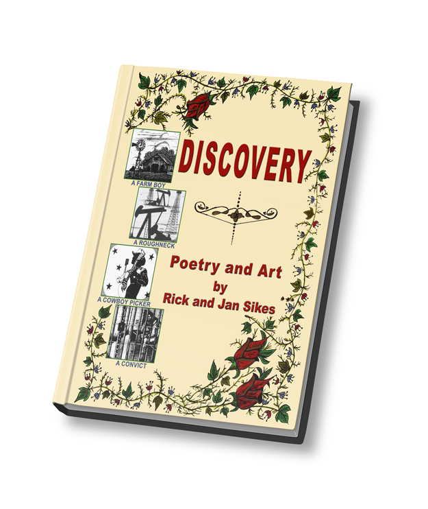 sample-1_3dcover_discovery