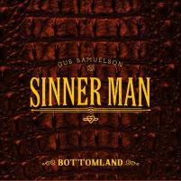 sinner-man-bottomland