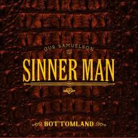 sinner-man-bottomland