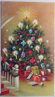 tree_presents