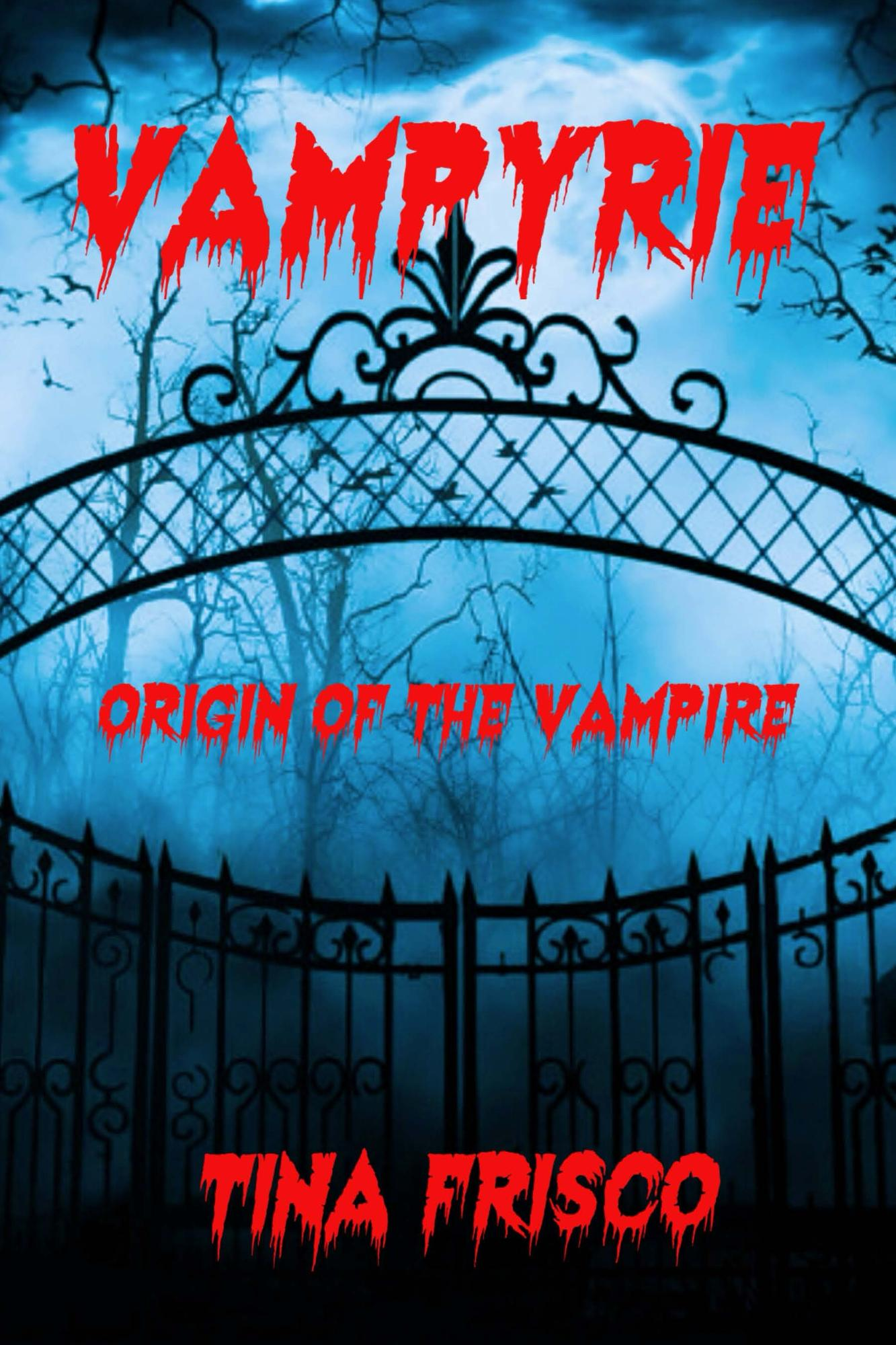 vampyrie_cover_for_kindle