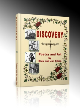 discovery_3dcoverhb2_discovery_logo1