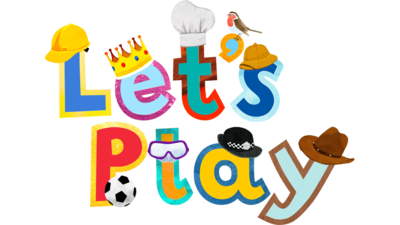 lets-play_brand_logo_bid