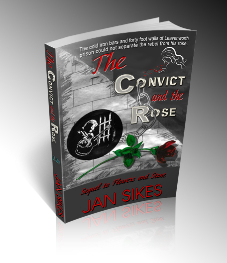 online_3d_cover_theconvictandtherose