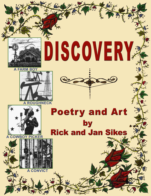 FrontCover_Discovery