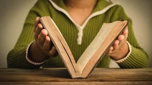 closing book