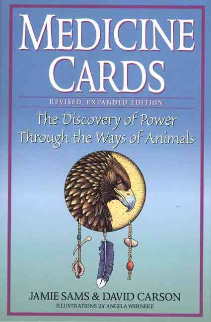 Animal_Cards