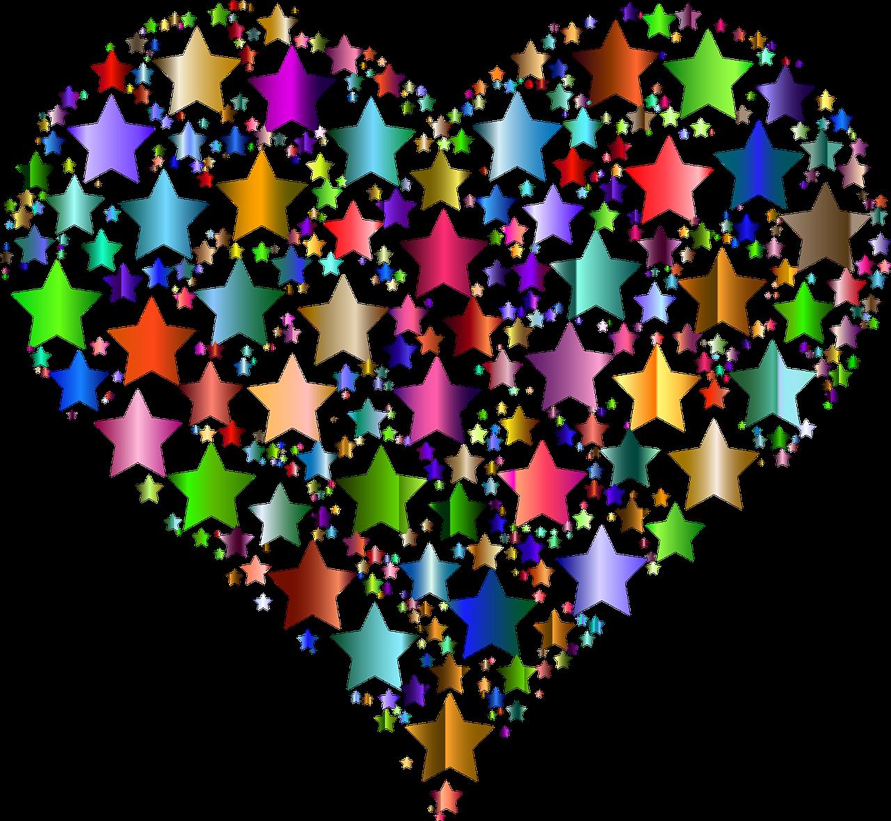 heart-1237269_1280