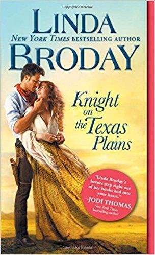 Knight_Bookcover